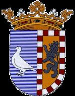 Escudo de AYUNTAMIENTO DE GILET